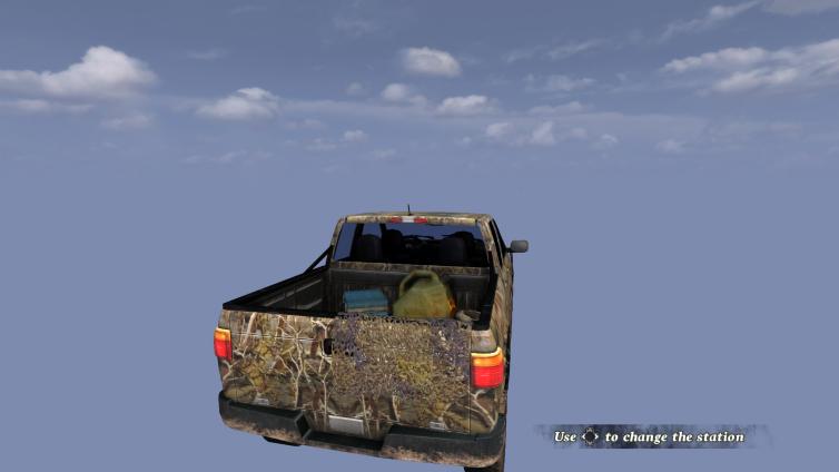 Duck Dynasty Screenshot 2