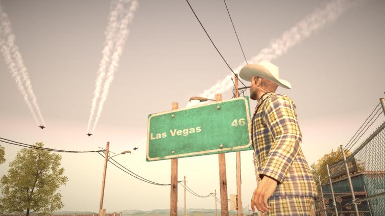 Dead Rising 2: Case Zero Screenshot 2