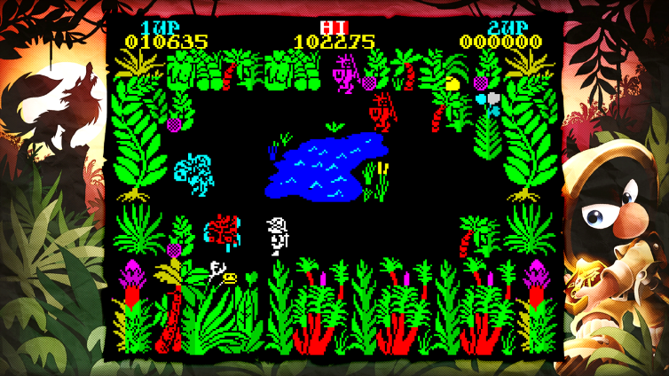 Rare Replay Screenshot 4