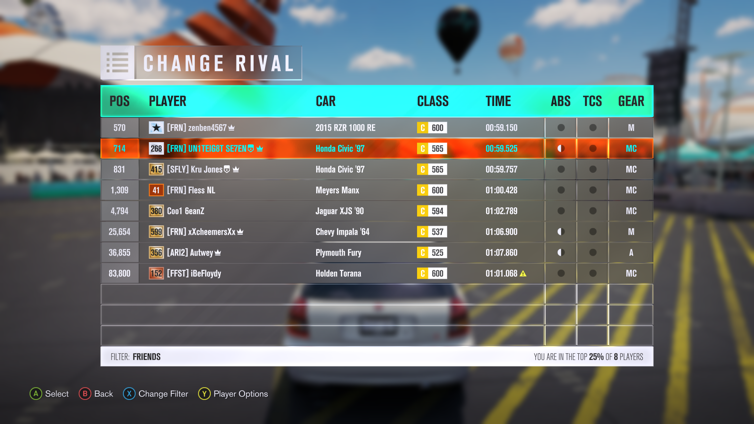 Stock Car Challenge #6 *RESULTS UP* 3bcc78fc-6611-4d29-b5ef-1df781767419_Thumbnail