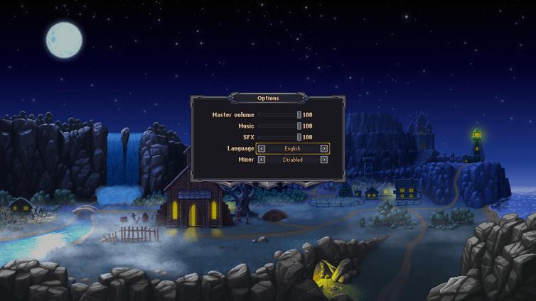 Graveyard Keeper Screenshot 2
