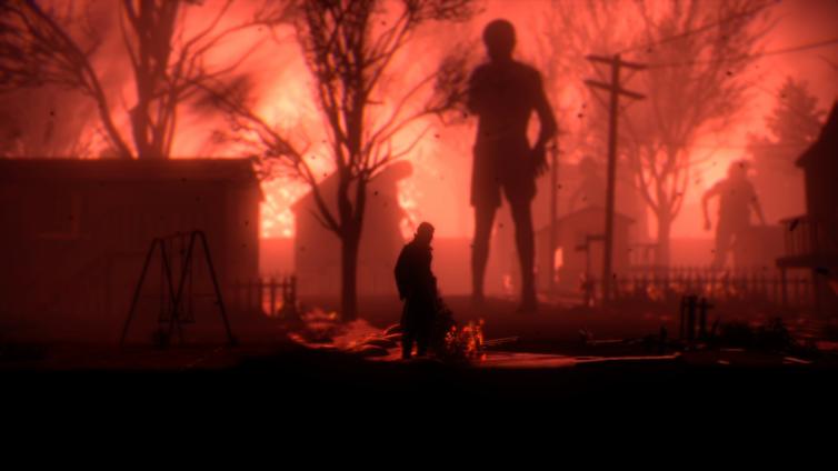 Deadlight: Directors Cut Screenshot 3