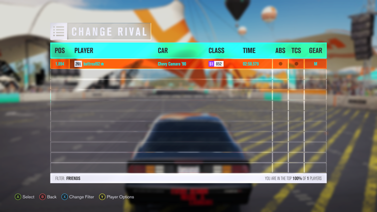 Surfers Paradise City Tour Sprint - Open HP (FWD/RWD) *RESULTS UP* 9baafaa3-5044-470e-a048-be0e65906386_Thumbnail