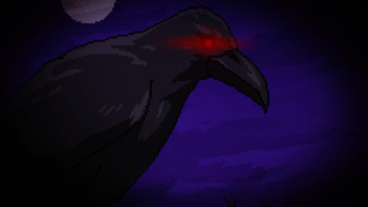 The Count Lucanor Screenshot 2