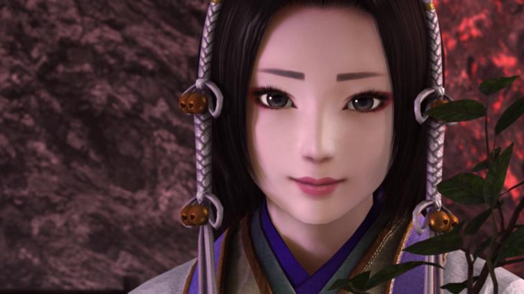 Warriors Orochi 3 Ultimate (JP) Screenshot 1
