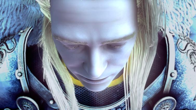 Enigmatis 3: The Shadow of Karkhala Screenshot 4